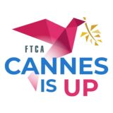 Cannes is up 2